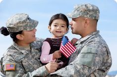 Extreme Couponing Tip: Donate Candy and Expired Coupons to Military Families Overseas!