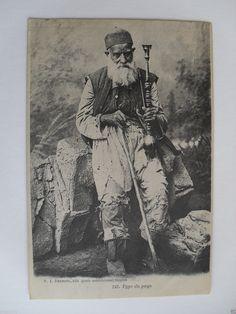 6696 Turkey Smyrne Smyrna Type Du Pays İzmir Dermond Nadirdir | eBay
