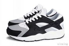 buy popular 0a7f4 7b365 nike air huarache shoes 058