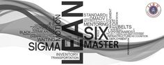 IIBM India: Get online Certificate in Lean Six Sigma Black Belt !!! IIBM institute offers Online Lean Six Sigma Black Belt Certification. it is a 3 month duration course. The Lean Six Sigma Black Belt Professional provides an unmatched learning environment for managers who wish to thrive in the Lean landscape of the 21st century. For more details : http://www.iibmindia.in/course-detail.php?crId=33