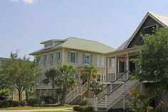 Search homes for sale at charlestonrealestate.com