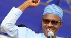 Just like fine wine, Buhari gets better with age - Presidency - http://www.77evenbusiness.com/just-like-fine-wine-buhari-gets-better-with-age-presidency/