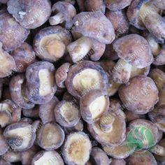 Frozen Suillus Granulatus Frozen Vegetables, Stuffed Mushrooms, Fruit, Food, Stuff Mushrooms, Essen, Meals, Yemek, Eten