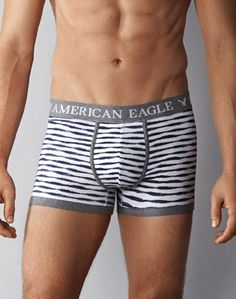 Men's Underwear | American Eagle Outfitters