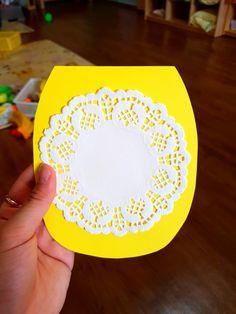 [미술자료] 어린이날 카드 만들기 방법 & 자료 공유 : 네이버 블로그 Plastic Cutting Board