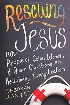 Best Faith-Themed Reads For Summer 2016
