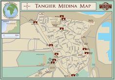 Caf Hafa de Tanger Tanger Tangier Tnger Tangeri Pinterest