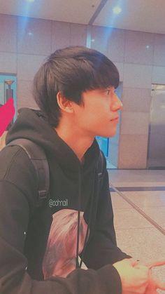 Lee do hyun aesthetic by Korean Male Actors, Handsome Korean Actors, Asian Actors, Drama Korea, Korean Drama, Kpop Anime, Korean Picture, Lee Hyun Woo, Nam Joohyuk