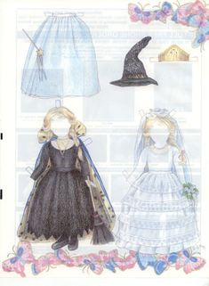 laura-a-paper-doll-2