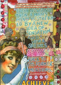 SUZAN BUCKNER: Search results for art journal