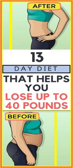 There is a diet which lasts 13 days. It is hard but effective. You can have a normal menu for 13 days and you will not gain weight for 2 years after the diet. It is the Danish Diet or The Copenhagen diet. 13 Day Diet Plan, Egg Diet Plan, Diet Plans, Put On Weight, Weight Gain, Weight Loss, Copenhagen Diet, Hungry All The Time, Paleo For Beginners