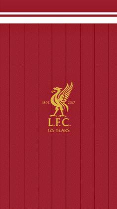 LFC Home Kit 2017-18