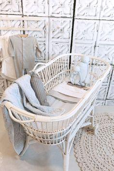 STIJLVOL STYLING - WOONBLOG Interieur, woonideeën, buitenleven, zelf maak ideeën, feest styling tips: Interieur & kids   Babykamer en kinder...
