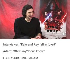 Image result for reylo
