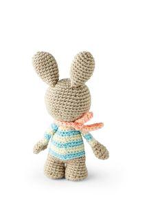 kuva Tweety, Teddy Bear, Toys, Animals, Fictional Characters, Amigurumi, Animaux, Animales, Dieren