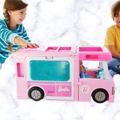 Ken Barbie Doll, Mattel Barbie, Barbie Princess, Kids Girls, Little Ones, Boat, Gifts, Dinghy, Presents