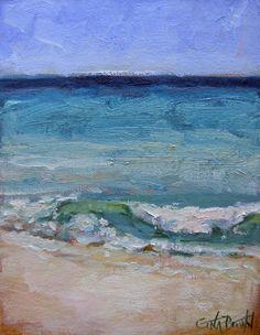ocean.jpg (1239×1600)