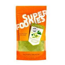 Moringa poeder - Superfoodies