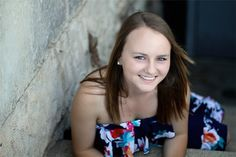 Love senior picture season! | Nicole Marie Photography