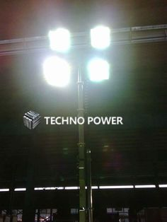 Techno Power UAE is the leading company in the field of selling generators, lighting towers and LED panels with the best maintenance and after-sales services Tower Light, Led Panel, Light Led, Techno, Neon Signs, Techno Music