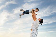 Radosť je pocit SLOBODY , ktorý sa rodí z našej vďačnosti, za to, že žijeme, že jednoducho sme. Je založený na pochopení toho, na čom skutočne záleží alebo...
