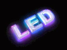 e-luminous applications: Τελικά τι είναι η τεχνολογία LED?