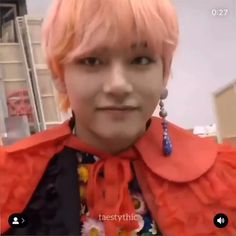 Taehyung Gucci, Kim Taehyung, Bts Jungkook, Bts Boys, K Pop, Memes, Boyfriend, Anime, Bts Pictures