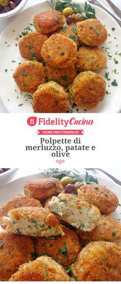 My Favorite Food, Favorite Recipes, Olive, Antipasto, Cooking Time, Finger Foods, Seafood, Healthy Living, Food Porn