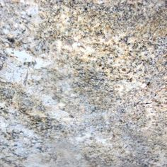SAGE BRUSH. Gorgeous granite color available at Knoxville's Stone Interiors. Showroom located at 3900 Middlebrook Pike, Knoxville, TN. www.knoxstoneinteriors.com. FREE Estimates available, call 865-971-5800.