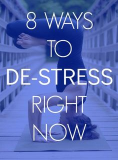 These helpful tips will help you live a stress free life!