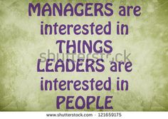 A True Leader by Jennifer Mualin Leadership, Quote Of The Day, Follow The Leader, Clever Quotes, Self Motivation, New Relationships, Career Advice, Famous Quotes, Inspire Me
