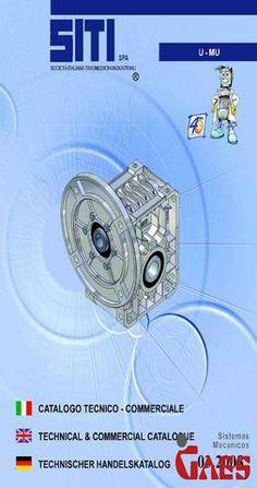 Grupo GAES,  http://www.grupogaes.com  Paseo Ubarburu, 58 Polígono 27  20014 San Sebastián  Tlfno. Comercial +34 943 445 777  Fax Comercial +34 943 445 350  Tlfno. Admin +34 943 445 355  Fax Admin +34 943 445 351  E-mail Dpto Compras: gaes@gaessa.com  E-mail Dpto Técnico: jbarandi@gaessa.com  E-mail Dto Comercial: comercial@gaessa.com