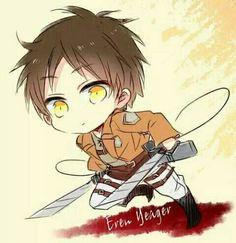 Attack on titan Shingeki no Kjoyin AOT