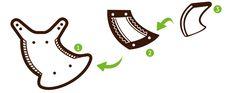 Stoffwindeln in feinster Qualität | WindelManufaktur