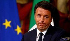 Italians debate citizenship rights as migrant pressures grow