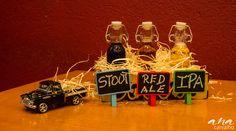 Beer party para a sua festa, harmonização com cerveja artesanal. Buffet e decoração Mariana Cyrne Festeira. #marianacyrnefesteira #buffetdefesta #beerparty #buffetwedding #partyideas #decoracao #festa #festadeaniversario #chadepanela