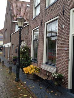 Centrum van Hasselt