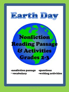 How do i write a reflective essay over the book sounder by william h armstrong?