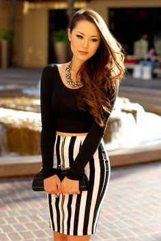 fashion blogger hapa nasty gal hapatime fashionblogger california fashion