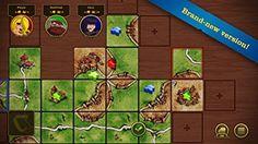 Carcassonne:Amazon:Mobile Apps