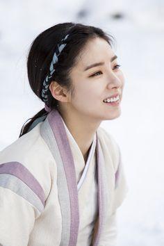 Korean Beauty, Asian Beauty, Shin Se Kyung, Asian Celebrities, Korean Traditional, Korean Girl, Korean Wave, Cute Actors, Korean Actresses