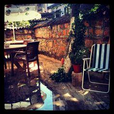 Sommer in der Türkei - @artnite- #webstagram