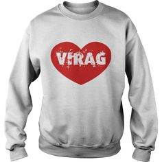 VIRAG - I love VIRAG #gift #ideas #Popular #Everything #Videos #Shop #Animals #pets #Architecture #Art #Cars #motorcycles #Celebrities #DIY #crafts #Design #Education #Entertainment #Food #drink #Gardening #Geek #Hair #beauty #Health #fitness #History #Holidays #events #Home decor #Humor #Illustrations #posters #Kids #parenting #Men #Outdoors #Photography #Products #Quotes #Science #nature #Sports #Tattoos #Technology #Travel #Weddings #Women