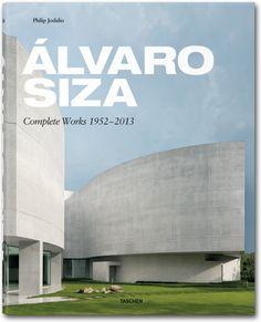 Álvaro Siza: Complete Works 1952–2013