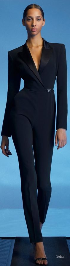 Con Rayas Pantalones Mujer Verano 2019 Largos Moda Tallas Grandes Comfort Pantalones Anchos Bolsillo Sueltos Rectos