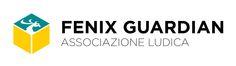 Brand completo di Fenix Guardian