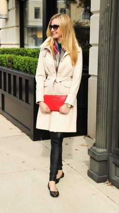 Winter Coat and Blanket Scarf Haute & Humid - Effortless Fashion, Every day