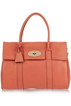 Hello.. perhaps we can meet next year? in my closet? . Mulberry, Bayswater