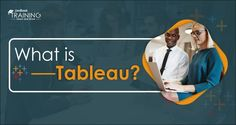 Tableau has come to rule the world of Business Intelligence due to the robust and fast-paced growth of its data visualization tool. Business Intelligence Tools, Data Visualization Tools, Being Used, Learning, Studying, Teaching, Onderwijs