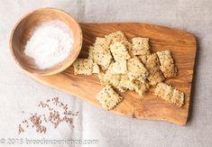 Brown Rice Millet an